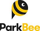 ParkBee