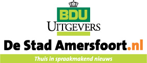 DeStadAmersfoort.nl