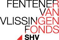 Fentener Van Vlissingen Fonds