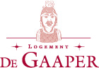 Logement De Gaaper