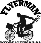 Flyerman.nl