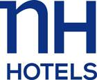 NH Hotel Amersfoort