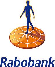 Rabobank Amersfoort en omstreken