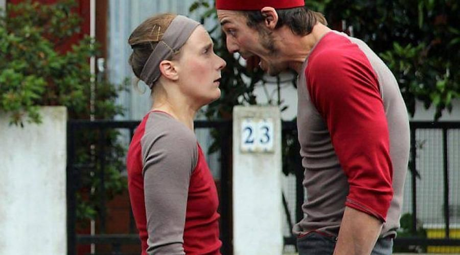 Spoffin zoekt jongeren met liefde voor straattheater