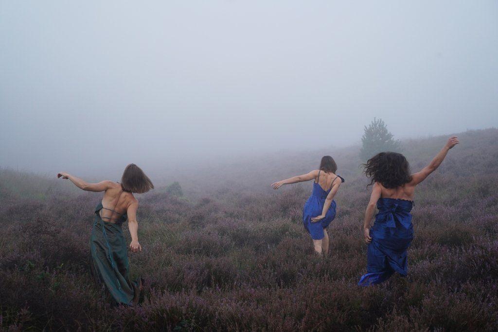 Arnhemse Meisjes