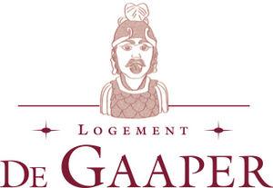 De Gaaper