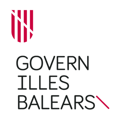 Government of Balearic Islands