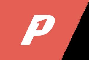 P1 - Asch van Wijk