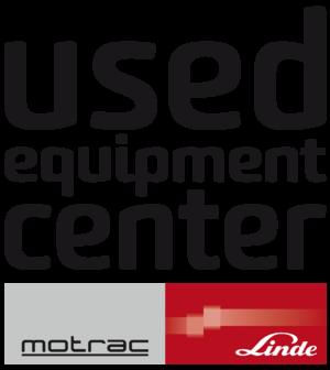 Used Equipment Center