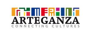 ArteGanza Connecting Cultures