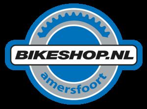 Bikeshop