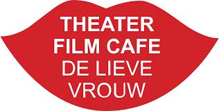 Theater De Lieve Vrouw