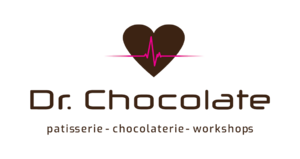 Dr. Chocolate
