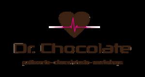 Dr. Chocolate