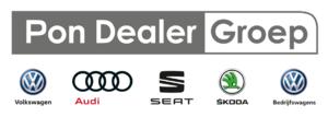 Pon Dealer Groep