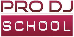 Pro DJ School
