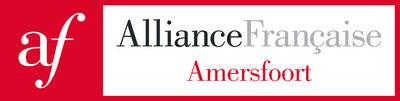 Alliance Française Amersfoort