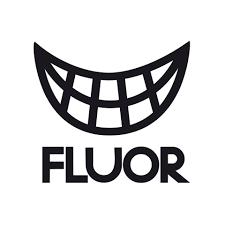 """FLUOR - Podium voor popcultuur, muziek, kunst, design en nog veel meer"""""""