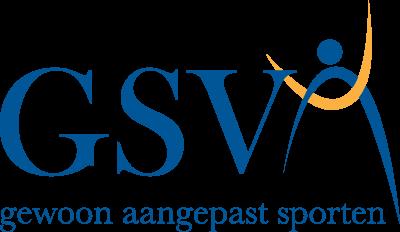 Gehandicapten Sport Vereniging Amersfoort