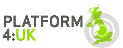 Platform 4:UK