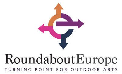 Roundabout Europe