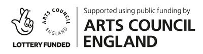 Arts Council UK