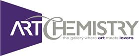 ArtChemistry