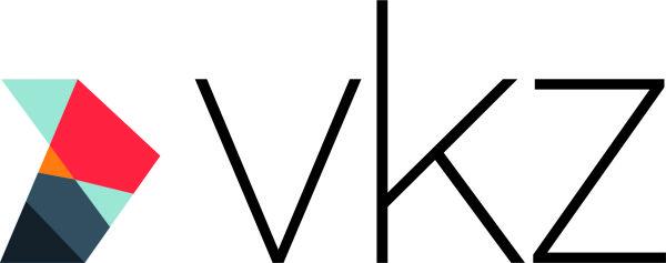 Adviesbureau VKZ