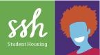 SSH Student Housing