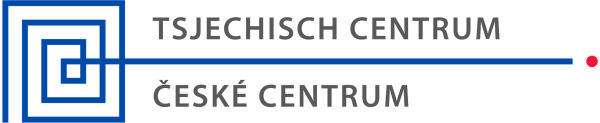 Tsjechisch Centrum